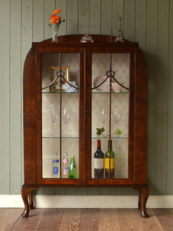 歴史に残る優れたデザインの家具