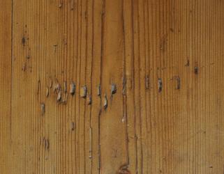 パイン材木目